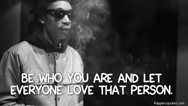 wiz khalifa quotes quote thumbnail - Wiz Khalifa Quotes